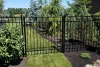 Wrought Iron Fence 14_capped_staggered_vista