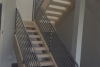 wrought iron stairs 2